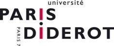 Universite Paris Diderot
