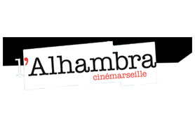 art alhambra cinemarseille