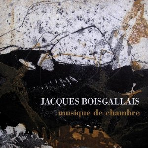 Jacques-Boisgallais